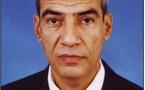 Dans les mouroirs du Makhzen : Mohamed Errahoui se livre enfin