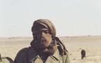 La Mauritanie à la recherche de ses disparus à Tindouf