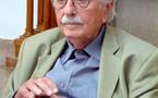 Rencontre avec Edmond Amrane El Maleh