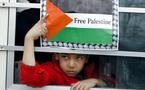 Feu vert à une attaque élargie de Tsahal à Gaza malgré une éclaircie diplomatique
