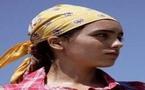 """12ème édition du Festival """"Maghreb si loin si proche"""" au Sud de la France"""
