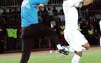 L'ASFAR s'assure le minimum vital à Tunis
