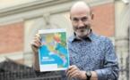 Pour sa 37ème aventure, Astérix découvrira l'Italie