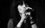La chanteuse marocaine est attendue à Meknès