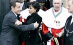 Un mini-remaniement ministériel prévu en France