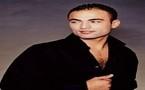 """Le nouvel album de l'artiste est dans les bacs : Salim chante """"Salama"""""""