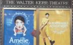 Seize ans après, Amélie Poulain revient à Broadway