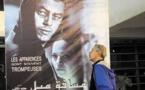 """Projection à Copenhague du film marocain """"A Mile in my shoes"""""""