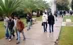 L'université marocaine, quel avenir ?