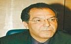 Pas de privatisation de Barid Al Maghrib dans l'immédiat