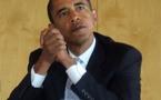 Plan Obama : la recette miracle ?