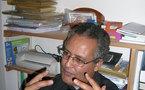Entretien avec l'intellectuel marocain vivant en Autriche Hamid Lechhab