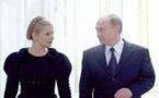 Crise du gaz : accord entre Moscou et Kiev, le transit devrait reprendre sous peu