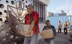 Trafic de drogue : malgré les arrestations récentes, la suspicion reste de mise