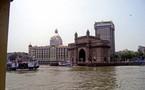 Libéralisation des ports : leçons du Gujarat en Inde