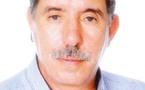 Hommage posthume à Fès à Fadel Foual