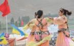 La créativité des femmes amazighes à l'honneur à Salé