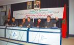 Après l'échec du dialogue social : La FDT, l'UMT et l'ODT appellent à une première grève nationale le 23 janvier