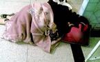 Situation explosive au CHU d'Agadir : L'insoutenable situation des femmes en couches