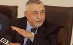 Réforme de la justice : Abdelouhaed Radi ouvre le bal