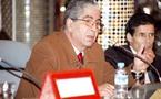 Naissance du Forum Sakia El Hamra et Oued Eddahab