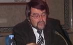 Entretien avec l'intellectuel allemand le Dr. Rainer Funk : Israël veut priver les Palestiniens de toute résistance