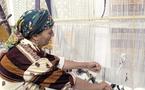 Les Centres d'insertion des femmes mutualisent leurs moyens à Fès