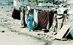 Vaste coup de filet à Lahraouiyine