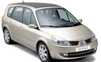 Renault-Nissan rétrograde