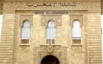 Nombreux sit-in à Ouarzazate : Barid Al Maghrib aurait-il besoin d'un directeur ?