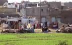 L'urbanisme religieux: Le permis de construire un flou juridique