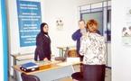 Les initiatives pour l'emploi : «Idmaj», «Taâhil » et autres «Moukawalati»