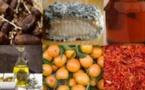 Second Salon agricole des produits de terroir à Khénifra