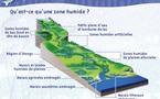 Val d'Ifrane et lac Afenourir : Deux zones humides dignes d'intérêt