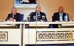 Après sa révocation par le ministère de l'Intérieur : Des poursuites judiciaires contre Aboubakr Belkora