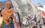 Bien qu'Addis Abéba ait annoncé le retrait total de ses troupes