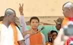 Le gouvernement malgache contre-attaque : Le maire d'Antanarivo destitué