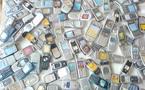 L'ANRT s'est  enfin décidée  : La troisième licence mobile, deuxième génération, revient à Wana