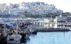 Tanger : L'opération de branchements sociaux se poursuit