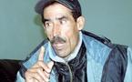 Ahmed Hafid Saïdi, l'homme qui a déclenché l'affaire d'Al Hrawiyine