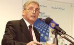 Débat houleux à la HACA : Télévisions et radios divisent les Sages