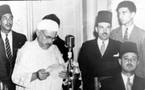 L'Emir, le leader et le stratège