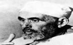 Abdelkerim : de l'oubli à la renaissance