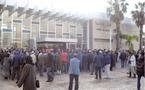 Le maire d'Agadir retire la délégation de pouvoir à son premier vice-président : Tariq Kabbage crève l'abcès