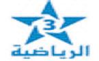 """La der d'""""Arriyadia"""" : Le Hassania présent, en même temps, à Agadir et à El Jadida"""