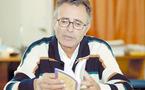 L'état de santé d'Abdelkébir Khatibi s'est amélioré