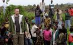 Quelle refondation pour le Congo?
