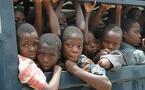 Plus de 27 millions de personnes dans le monde sont concernés : L'esclavage, un fléau du passé toujours d'actualité