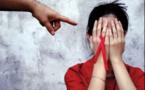 Le Sida fait des ravages parmi les femmes : Le nombre des séropositives au Maroc a été multiplié par quatre au cours des 20 dernières années