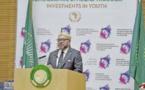 Tenue à Rabat des travaux des réunions annuelles conjointes des instances financières arabes